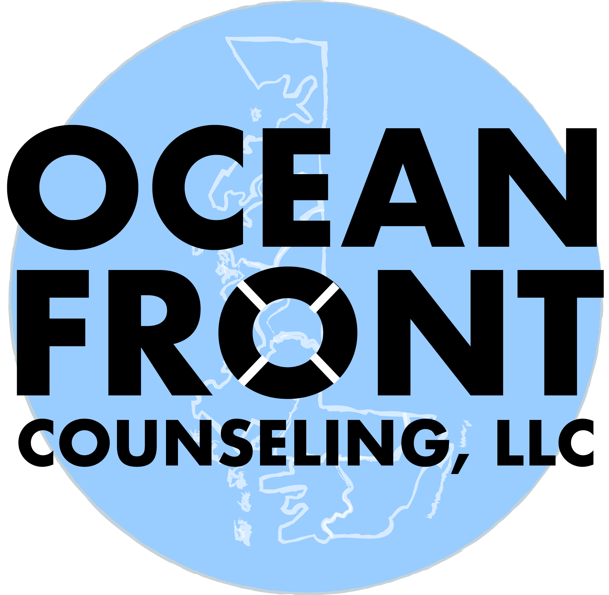 Ocean Front Counseling